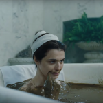 New Trailer for 'The Favourite' Starring Rachel Weisz & Emma Stone