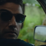 Trailer for J.C. Chandor's 'Triple Frontier'