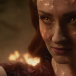 Final Trailer for 'Dark Phoenix' Starring Sophie Turner